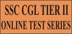 https://www.kiranbooks.com/onlinetest/ssc-cgl-online-test-series-free-506